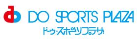 ドゥ・スポーツプラザ.png