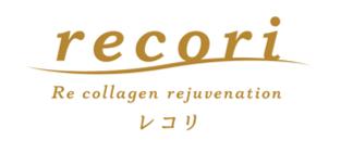 レコリ様ロゴ.png