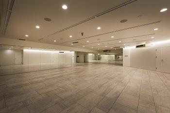 三ノ輪スタジオ.jpg