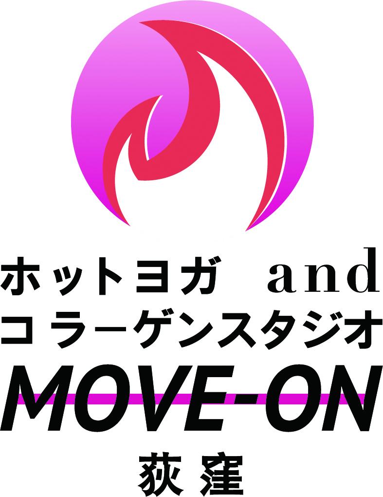 O_W_logo3.jpg