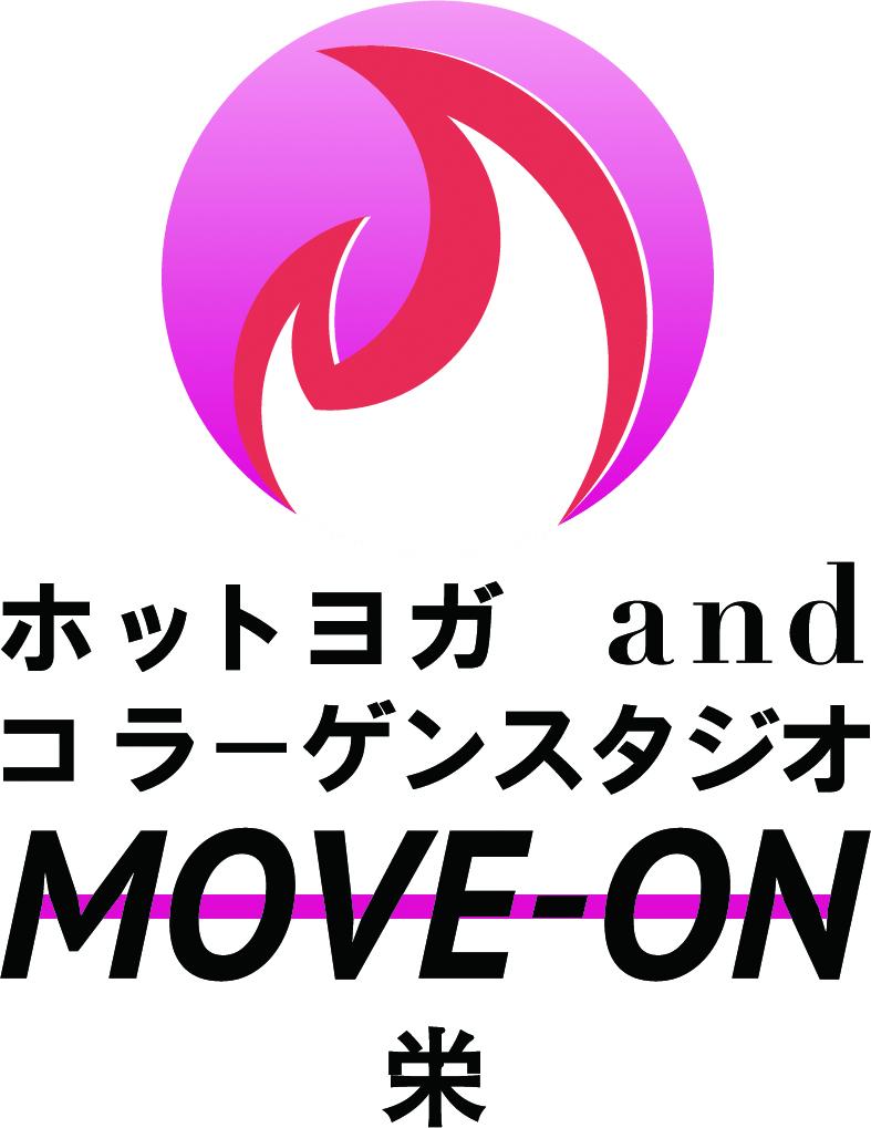 S_W_logo3.jpg