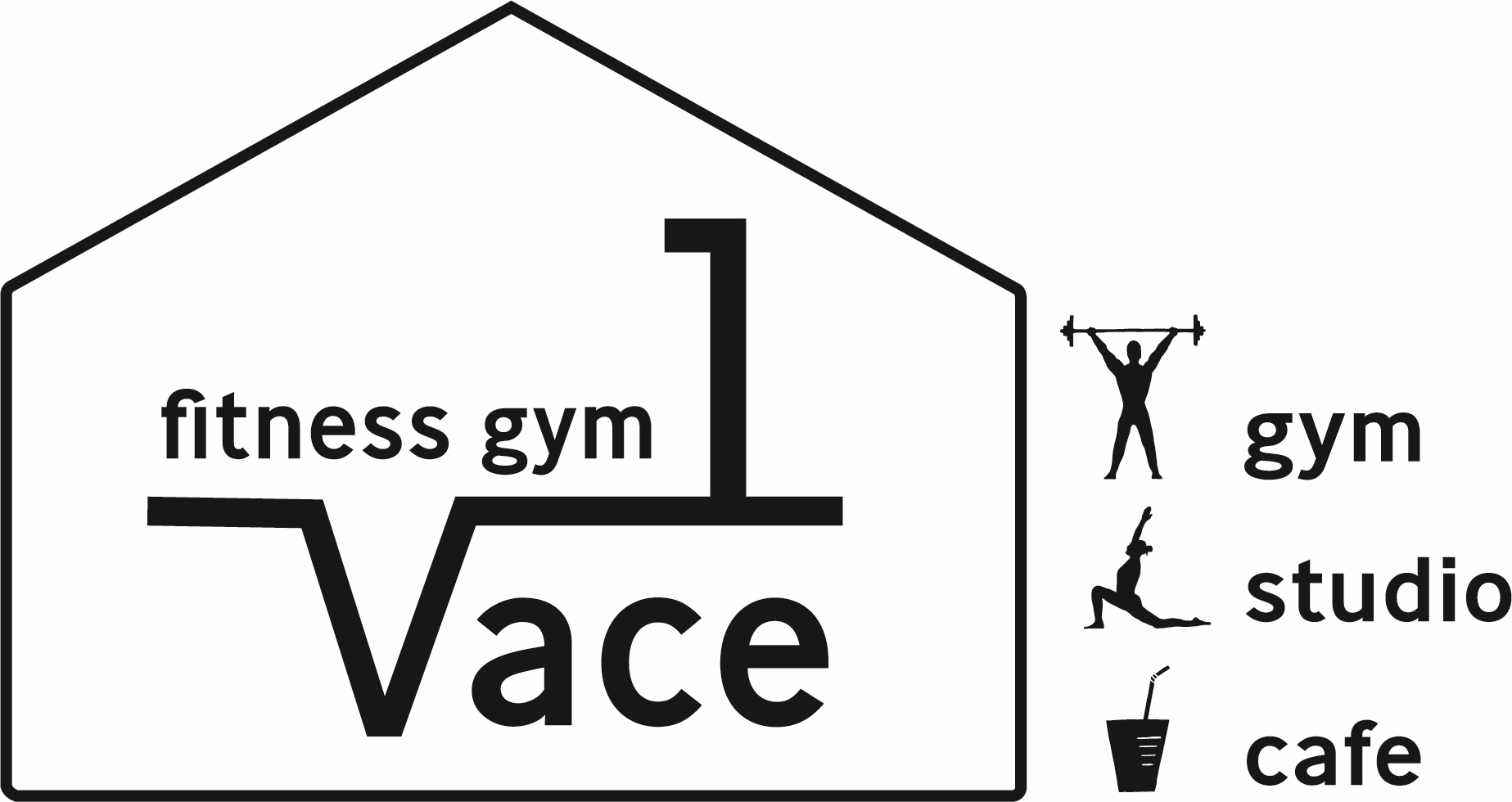 Vace1.png