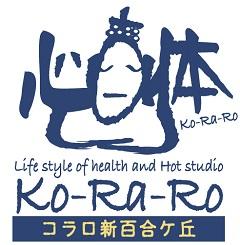 koraro_logo.jpg